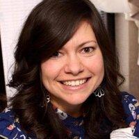 Lindsey Castleman | Social Profile