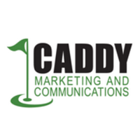 Caddy Marketing | Social Profile