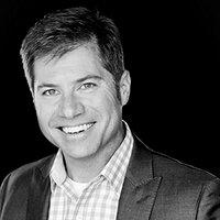 Brian Burkhart | Social Profile