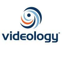 Videology | Social Profile