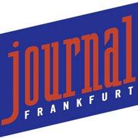 journalffm_news