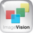 @ImageVisionLabs