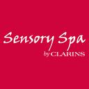 Sensory Spa Panama