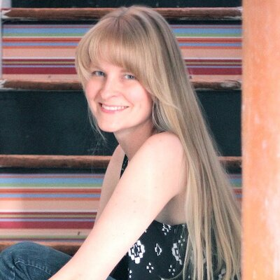 Leah, agirlandaboy | Social Profile