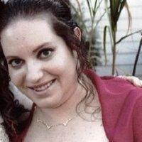 Sara Newman | Social Profile