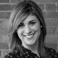 Sara LaFauci | Social Profile