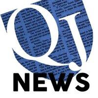 Queen's Journal News | Social Profile