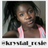 krystal_rosie