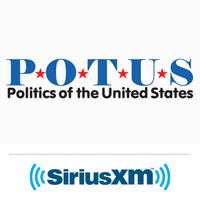 POTUS Press Pool   Social Profile