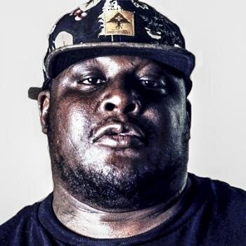 Killah Priest Social Profile