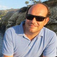 Lluis Sibils | Social Profile