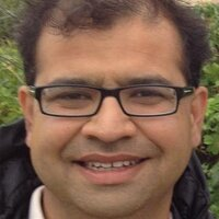 Tej Dhawan   Social Profile