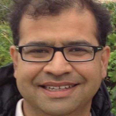 Tej Dhawan | Social Profile