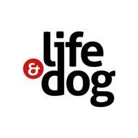LIFE & DOG   Social Profile