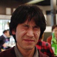 Kenji Ito | Social Profile