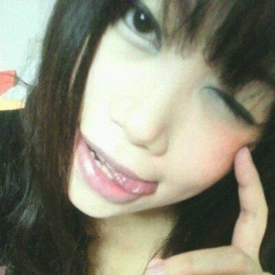 綾小路★流騎亜   Social Profile