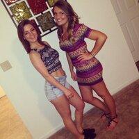 Cayla™ | Social Profile