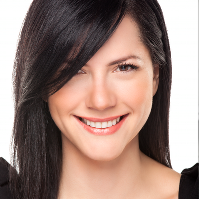 Johanna Morales | Social Profile