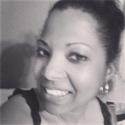 Melissa D Livingston | Social Profile