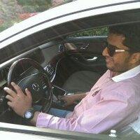 @AALhomidhi