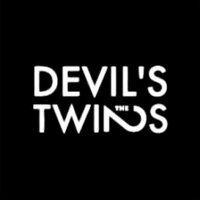 The Devil's Twins | Social Profile