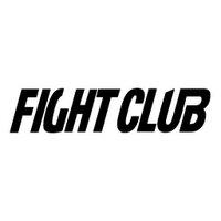 FightCIubs