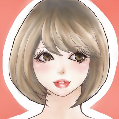 よよよ@和泉沙依(いずみさよ) | Social Profile