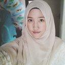 fairuzathoriq
