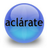 1aclarate profile