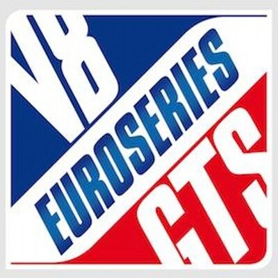 EuroV8 Series | Social Profile