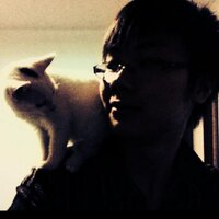 Chuangbo Li | Social Profile
