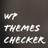 ThemesChecker profile