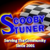 ScoobyTuner's Twitter Profile Picture