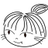 painomi_ringo