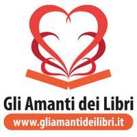 Gli Amanti dei Libri | Social Profile