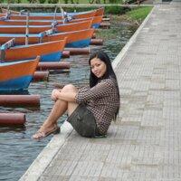 » Moeslay Kah «   Social Profile