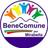 BeneComune14