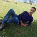 محمد مصبح (@017412) Twitter