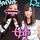 Maaana♡ (@0203Maana) Twitter