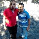 Mohamed abdelnaby  (@01147381867) Twitter