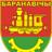 barabanovichi