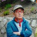 홍형기 (@0102hhk) Twitter