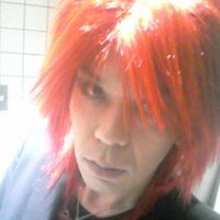 Gt アキノ | Social Profile