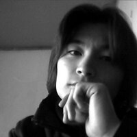 タカヤ・モレカウ | Social Profile