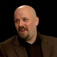 Phil Radford   Social Profile