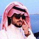 غرگ زمانگ (@0123s11) Twitter