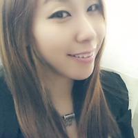 이정화 korea dokdo   Social Profile