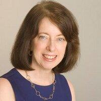 Patricia Maloney | Social Profile