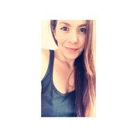 paula cristina | Social Profile