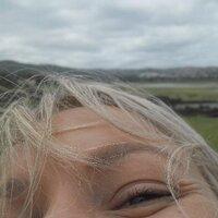 Lezette Engelbrecht | Social Profile